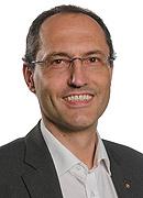Lars Kallfass