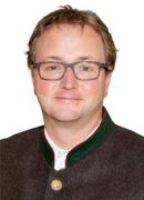Dr. Martin Kohler