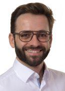 Achim Maier