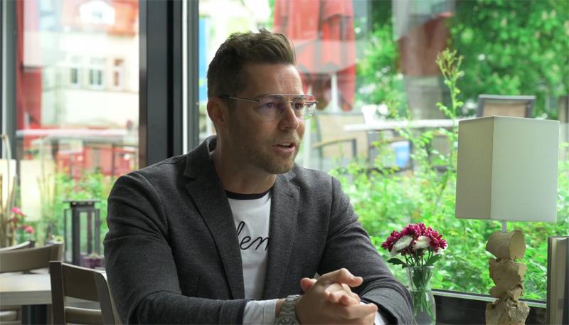 Frank Schweizer